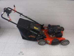 Ariens Lawn Mower. We Buy and Sell Used Home Outdoor Equipment. 116002 CH74405