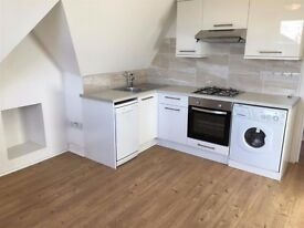 Centrally Located Two Double Bedroom - Furnished or Unfurnished - Available Now - £1,700 PCM