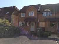Wanted 3 bedroom house Lych Gate Mews