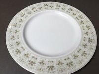 Royal Doulton Samarra dinner service