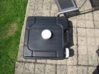 CARAVAN/CAMPING ACCESSORIES - Various items, Please see ad for details