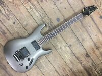 IBANEZ S SERIE MADE IN KOREA - SALE £259 ONLY
