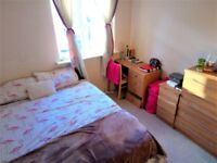 Well Presented 2 Bedroom Student Property Available ,Close to University, Ladybarn