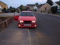 Volvo 850R Estate - Auto 1996 - Retro Sleeper