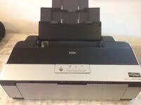 Epson R2880 A3+ printer for sale