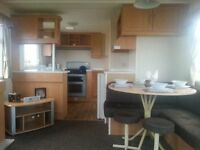 CHEAP CARAVANS FOR SALE ,CARAVAN FOR SALE NORTH EAST, HARTLEPOOL ,DURHAM ,CRIMDON DENE ,PET FRIENDLY