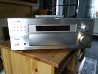 Pioneer Vsx-859rds Receiver