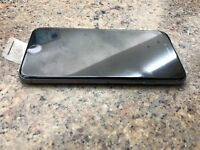 Brand new Apple iPhone 6 space grey