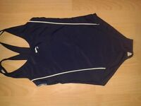 Swimming costume for girl to sell