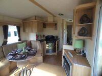 Lovely Static Caravan - must Sell - Hereford