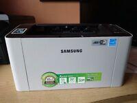 Samsung Xpress M2022W wireless A4 mono laser printer