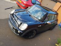 MINI COOPER S 1.6L Supercharged 53 Plate - AMAZING CONDITION