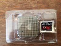 AMD fx8320 cpu