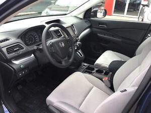 2016 Honda CR-V SE London Ontario image 7