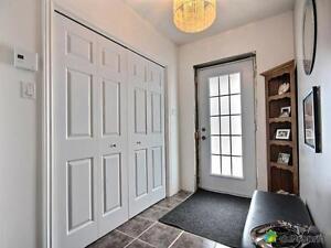 249 900$ - Bungalow à vendre à Montebello Gatineau Ottawa / Gatineau Area image 3
