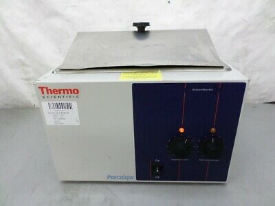 Precision Scientific Series 180 Model 2835 Water Bath