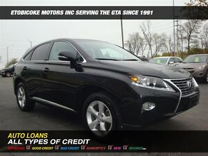 2013 Lexus RX 350 PUSH START BUTTON