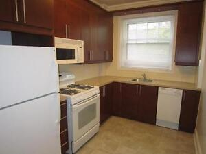 NDG - 3 1/2 OLD ORCHARD AVE - 5 MIN WALK TO MONKLAND