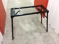 Jamstand MSP1 Mixing Desk Stand - Used but good conditions