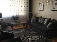 Exchange two bedroom flat to 3 bedroom council house