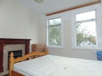 AVAILABLE NOW! | Lovely double room in the house in Turnpike Lane | All bills inc. | Free WiFi