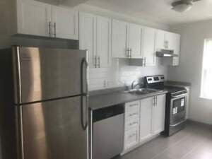 939 Western: Apartment for rent in London - Student Rental!