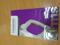 Slendertone Arms Tricep Toning Accessory for Women (Garment only)