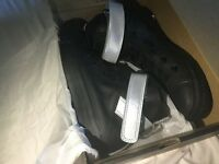 Converses size 6.. buy separately or together brand new in box