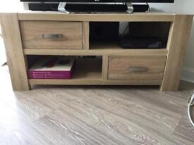 Next tv unit