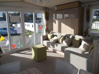 Pre-Owned Static Caravan for sale by the Sea - Kessingland Beach - Direct beach access