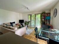 2 bedroom flat in Crowder Street, London, E1 (2 bed) (#1173905)