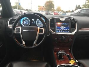 2013 Chrysler 300 Touring  FACTORY WARRANTY!! NO ACCIDENTS!!! London Ontario image 5