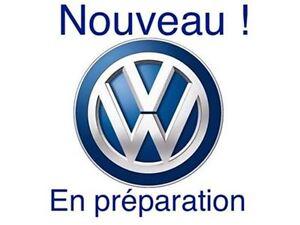 2013 Volkswagen Jetta A/C Automatique TRÈS BAS KILO !