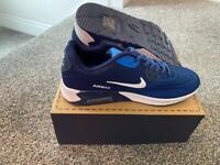 Nike air 90 blue