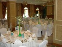 Table & Chairs, Marquees & PA - Sound Systems For HIRE!!
