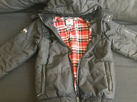 Lee Cooper winter Jacket - XS size - Men - Cheap