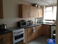 2 double bed house swap for 3 bed house swap.