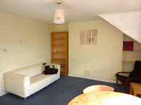 LOVELY TWO DOUBLE BEDROOM 2 BED FLAT IN WEST EALING