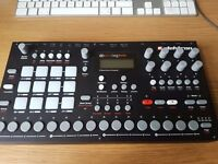 Elektron Analog Rytm (mint condition)