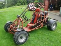 150 Buggy
