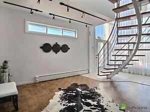 489 000$ - Maison 2 étages à vendre à St-Hyacinthe (Douville) Saint-Hyacinthe Québec image 6