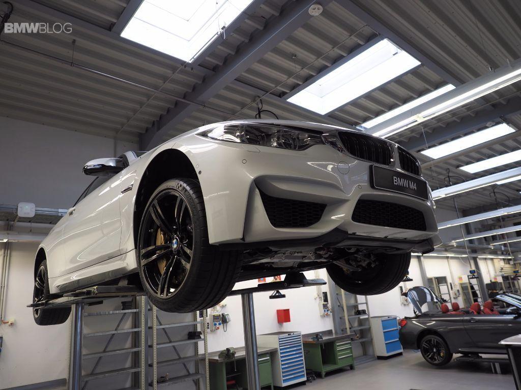 BMW & MINI KEY REPLACEMENT SERVICE & DDE DME ENGINE ECU PROGRAMMING