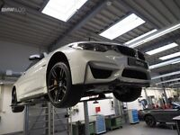 BMW & MINI KEY REPLACEMENT SERVICE & DDE DME ENGINE ECU PROGRAMMING/REPLACEMENT- BMW SPECIALIST