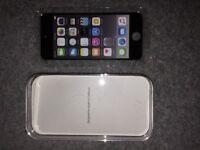 Apple I pod touch 6 generation (16GB)