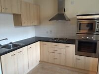Spacious, refurbished 2 bed flat to rent, Whitehall, £750pcm
