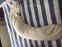 Pregnancy / feeding pillow