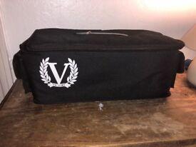 Victory V30 Countess Head