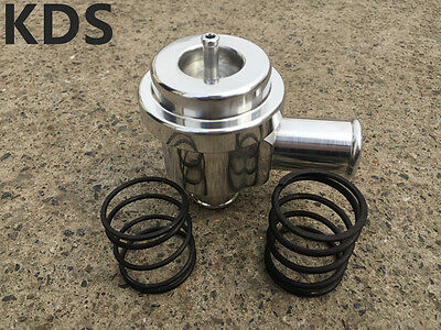 Universal Bypass Diverter Valve Vortech Paxton Supercharge Blow off valve 1.8T  for sale  China