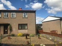 3 Bedroom Semi-Detached For Sale - ideal for first time buyers