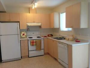 3 BD Townhouse only $1150! Move in September!